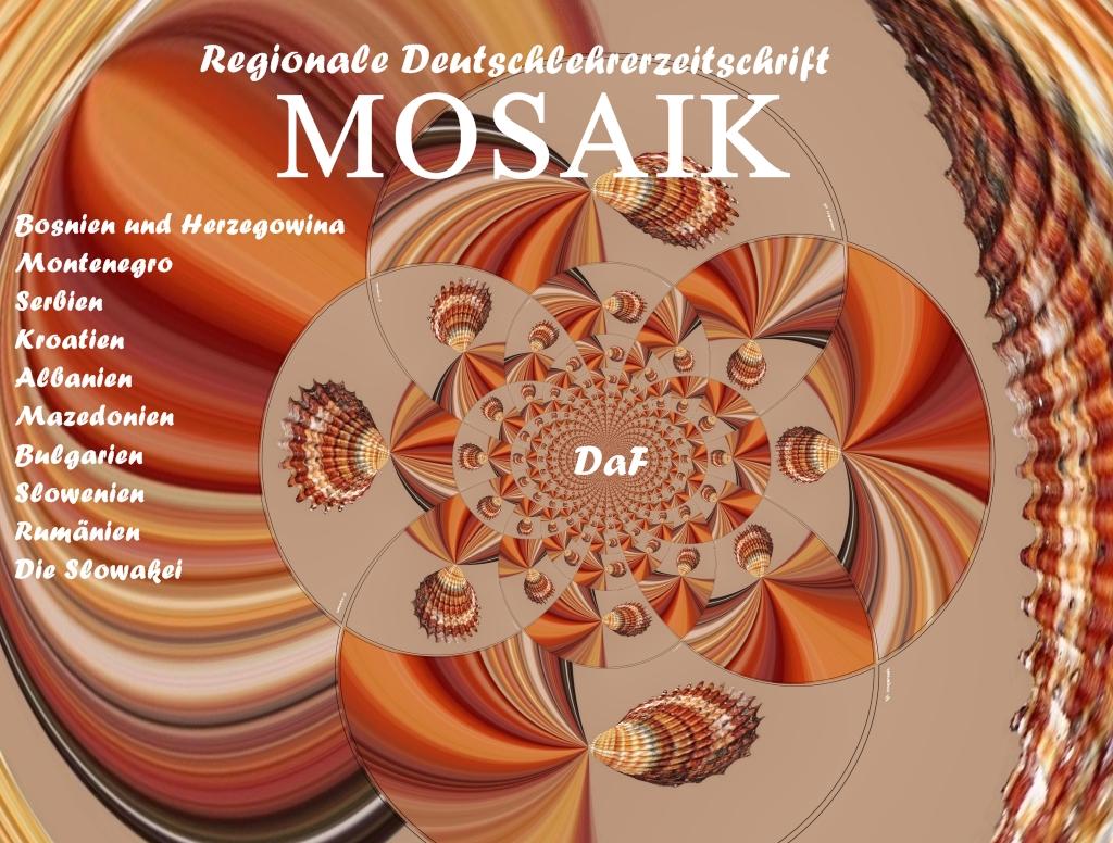 IMG_1036a-mosaik