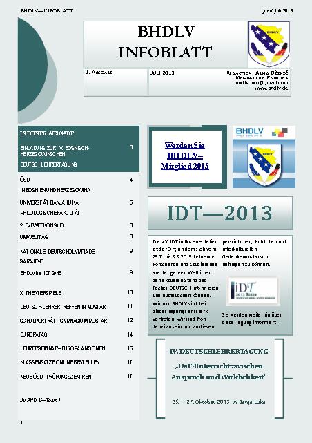 Infoblatt_Juli_2013