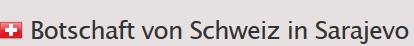 botschaft_von_schweiz