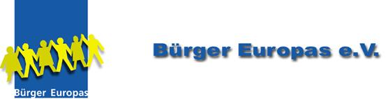 bureger-europas