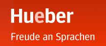 hueber-logo