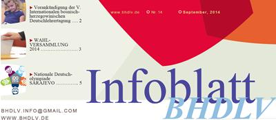 infoblatt-sept.2014.-klein