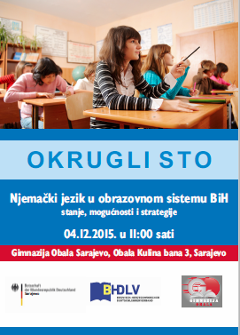 okrugli_sto-plakat