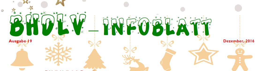 infoblatt_dec-2016